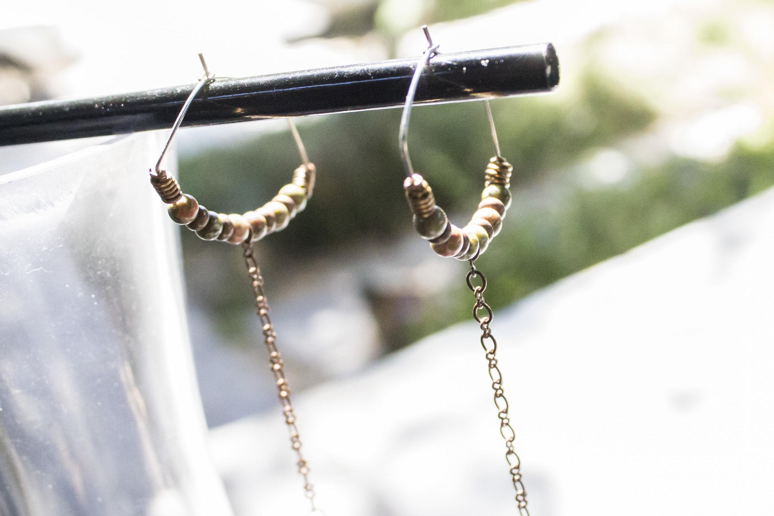 jewelry1_12.JPG