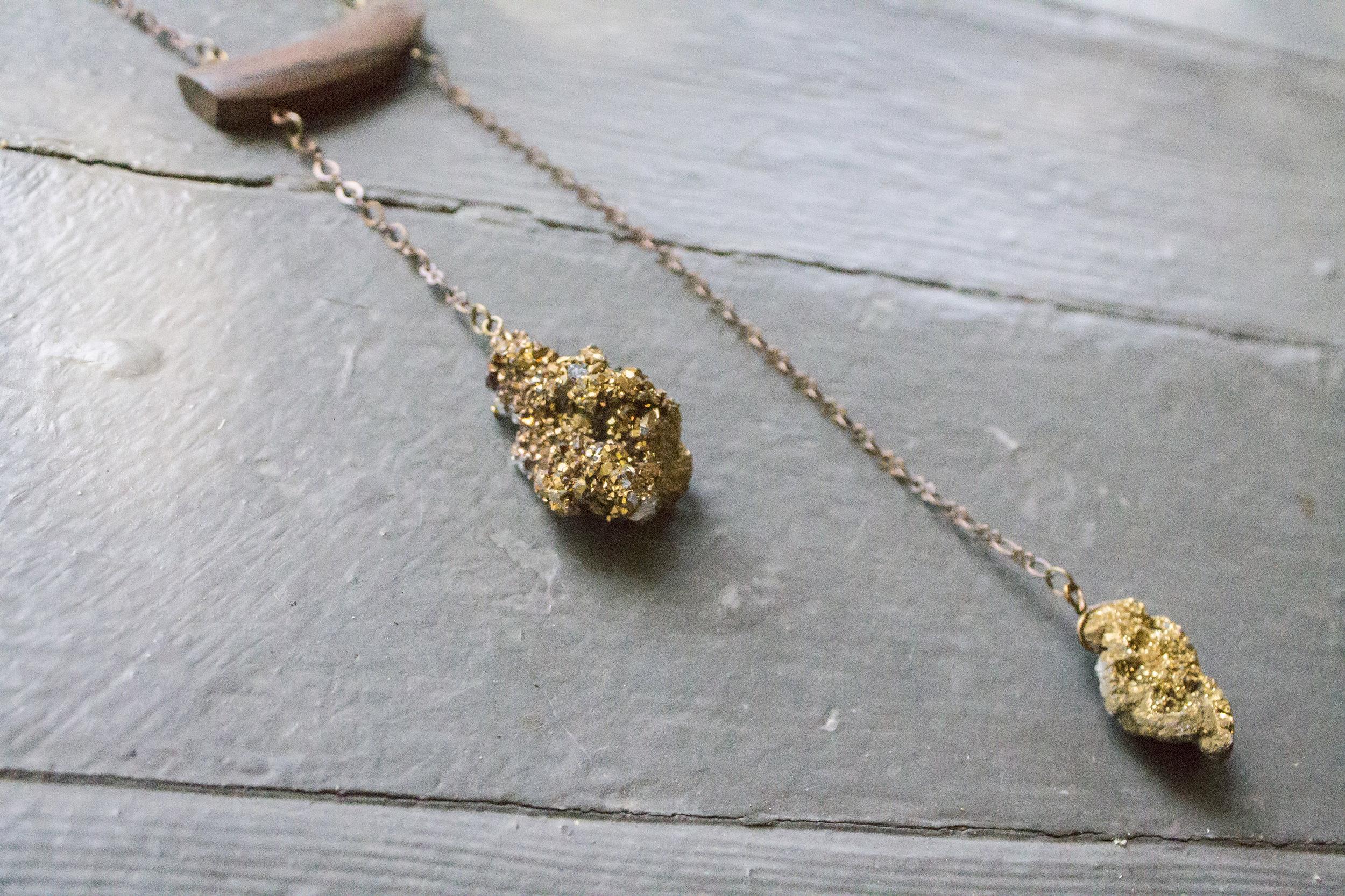 jewelry1_10.JPG
