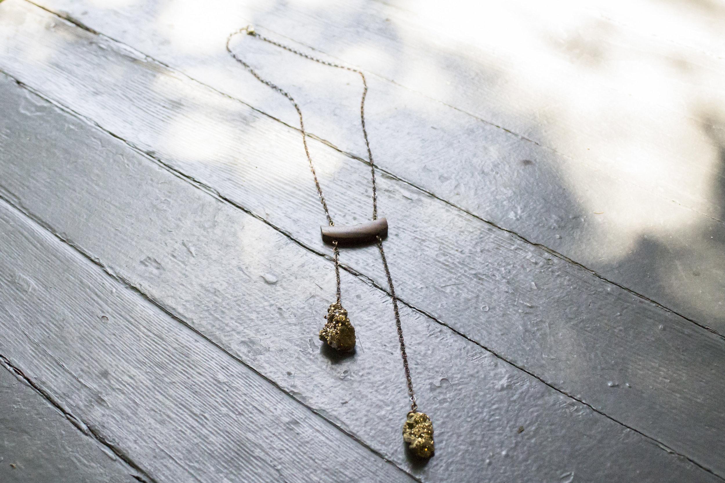 jewelry1_9.JPG