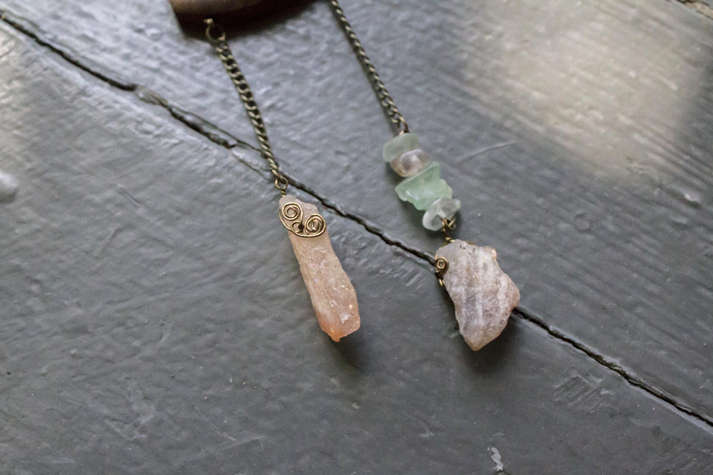 jewelry1_7.JPG
