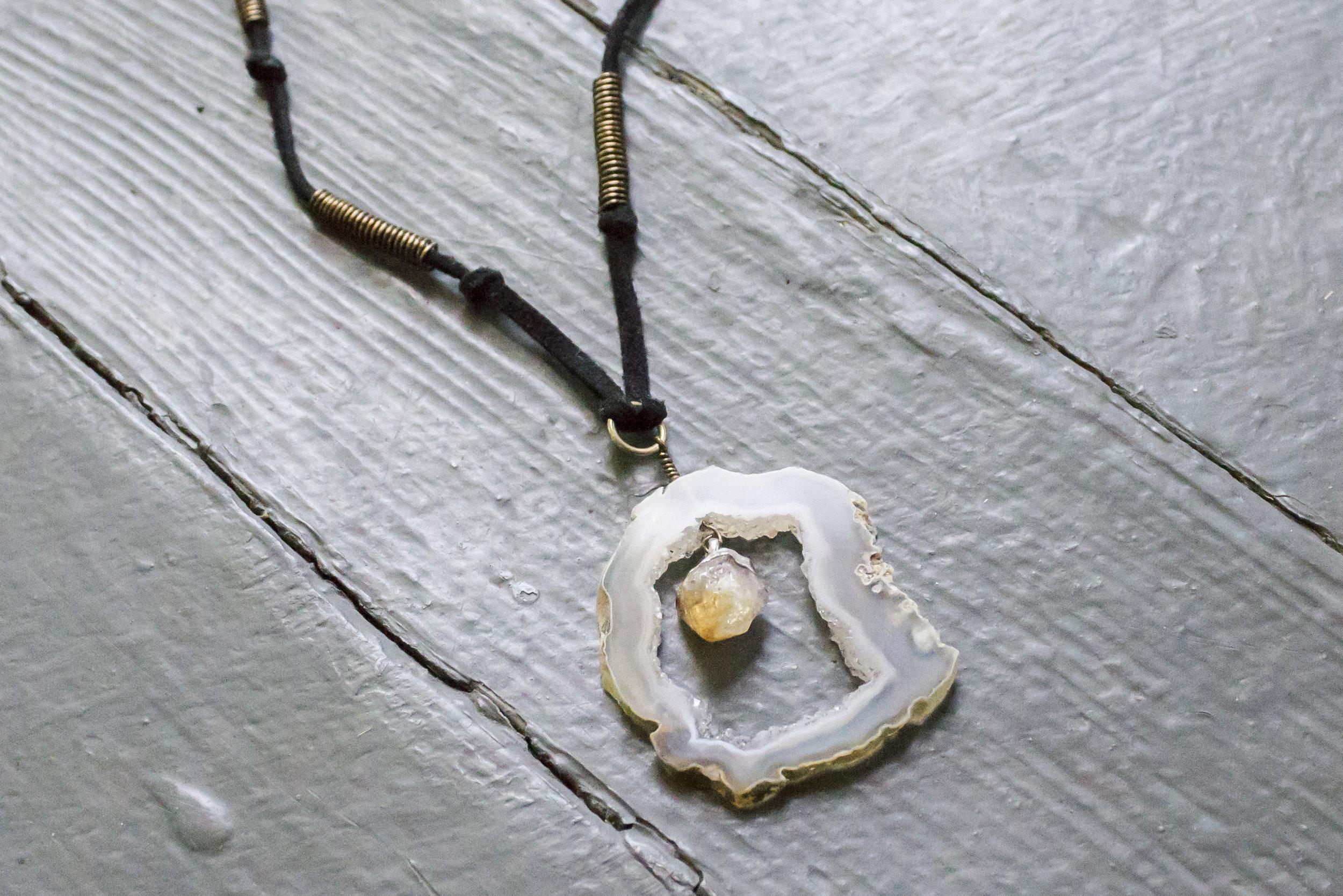 jewelry1_4.JPG