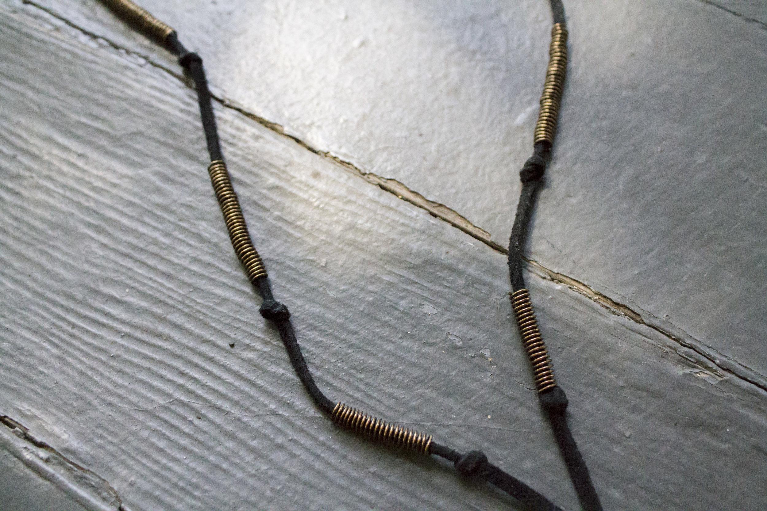 jewelry1_5.JPG