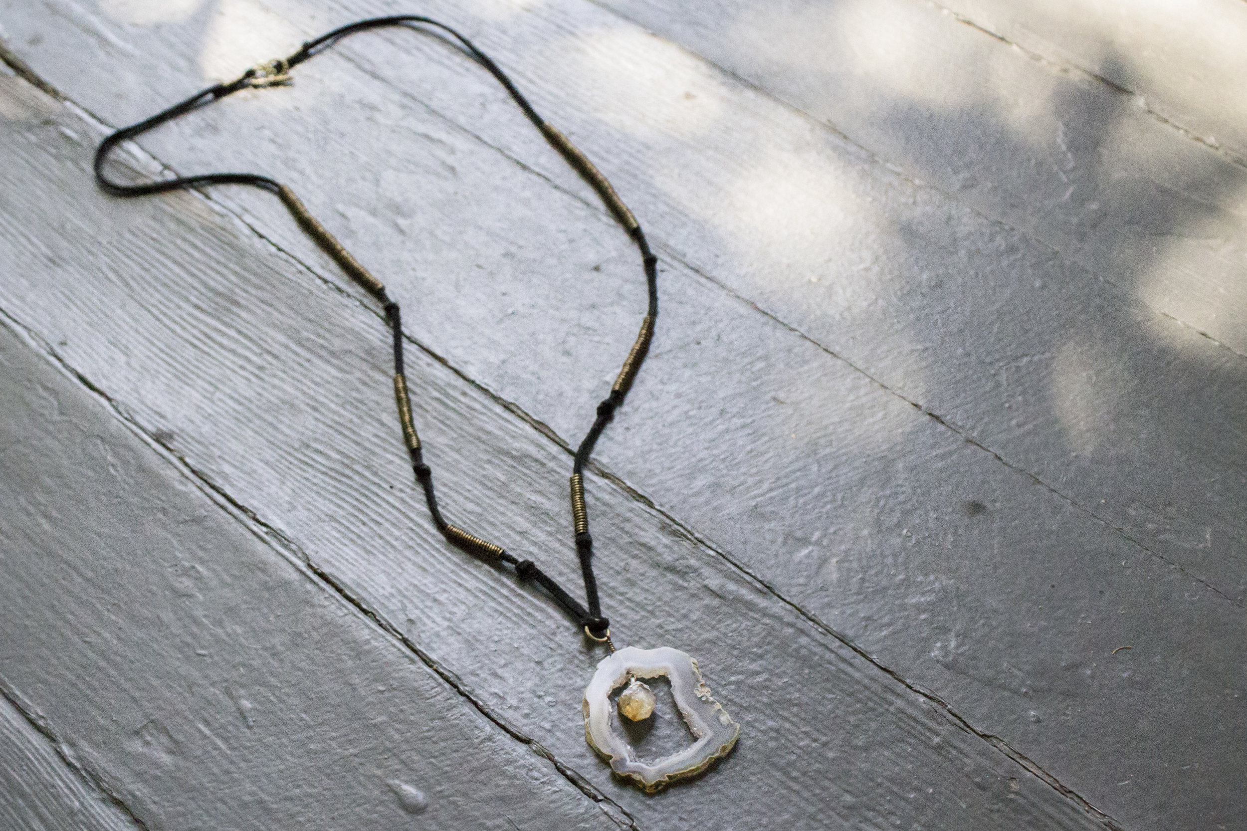 jewelry1_3.JPG