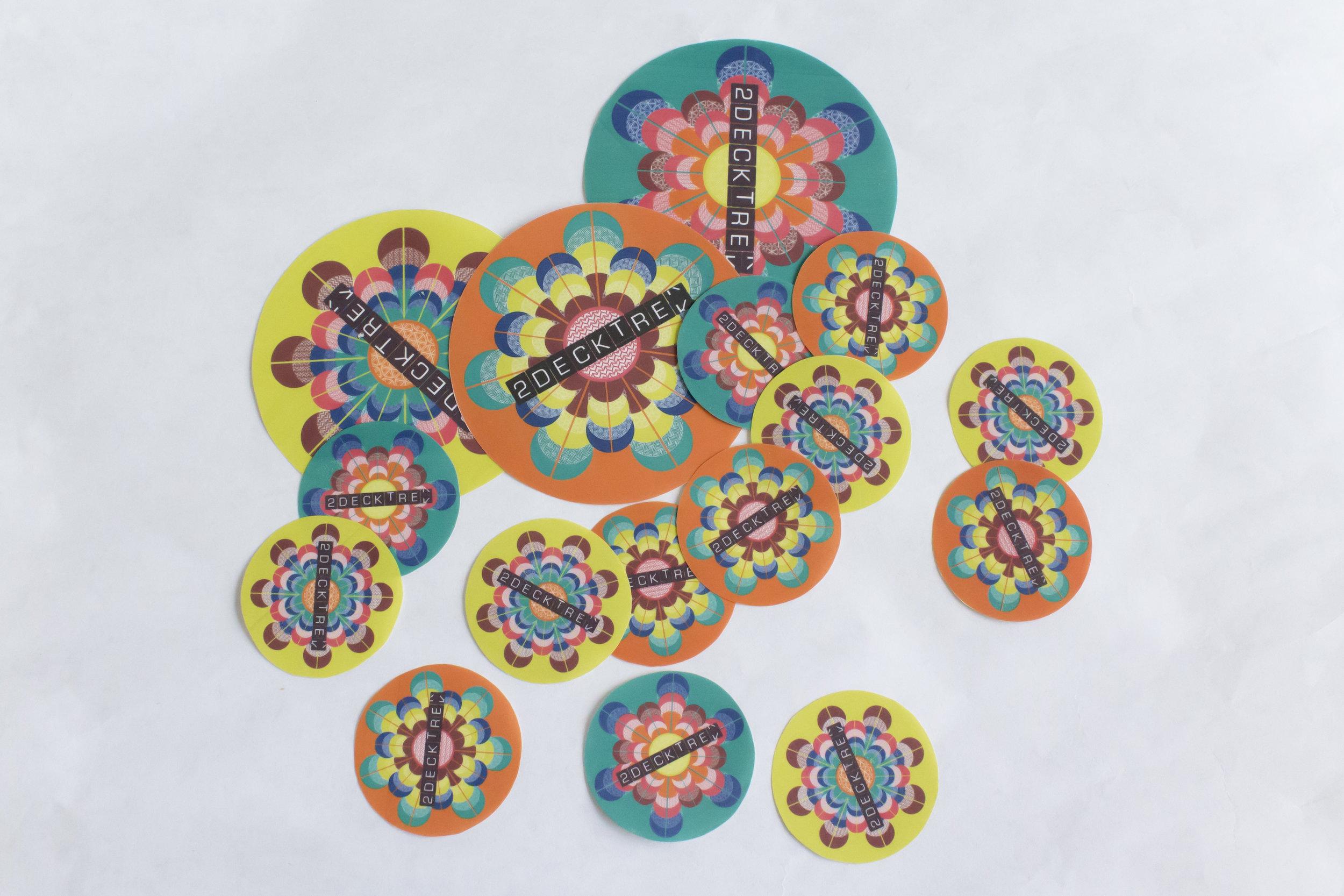 2dt_stickers.JPG