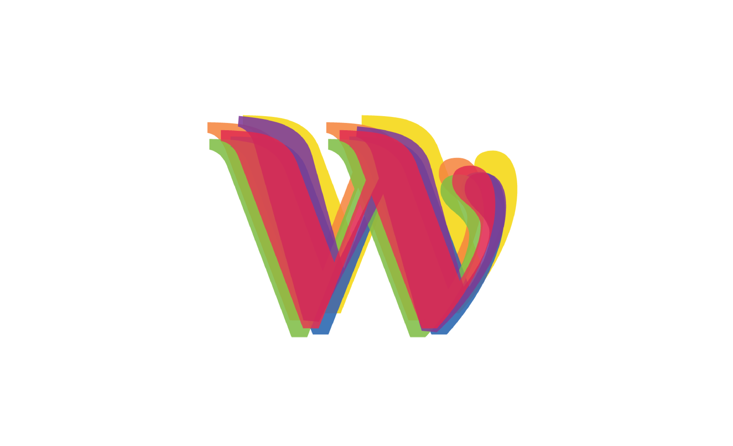 westerly_Logo.png