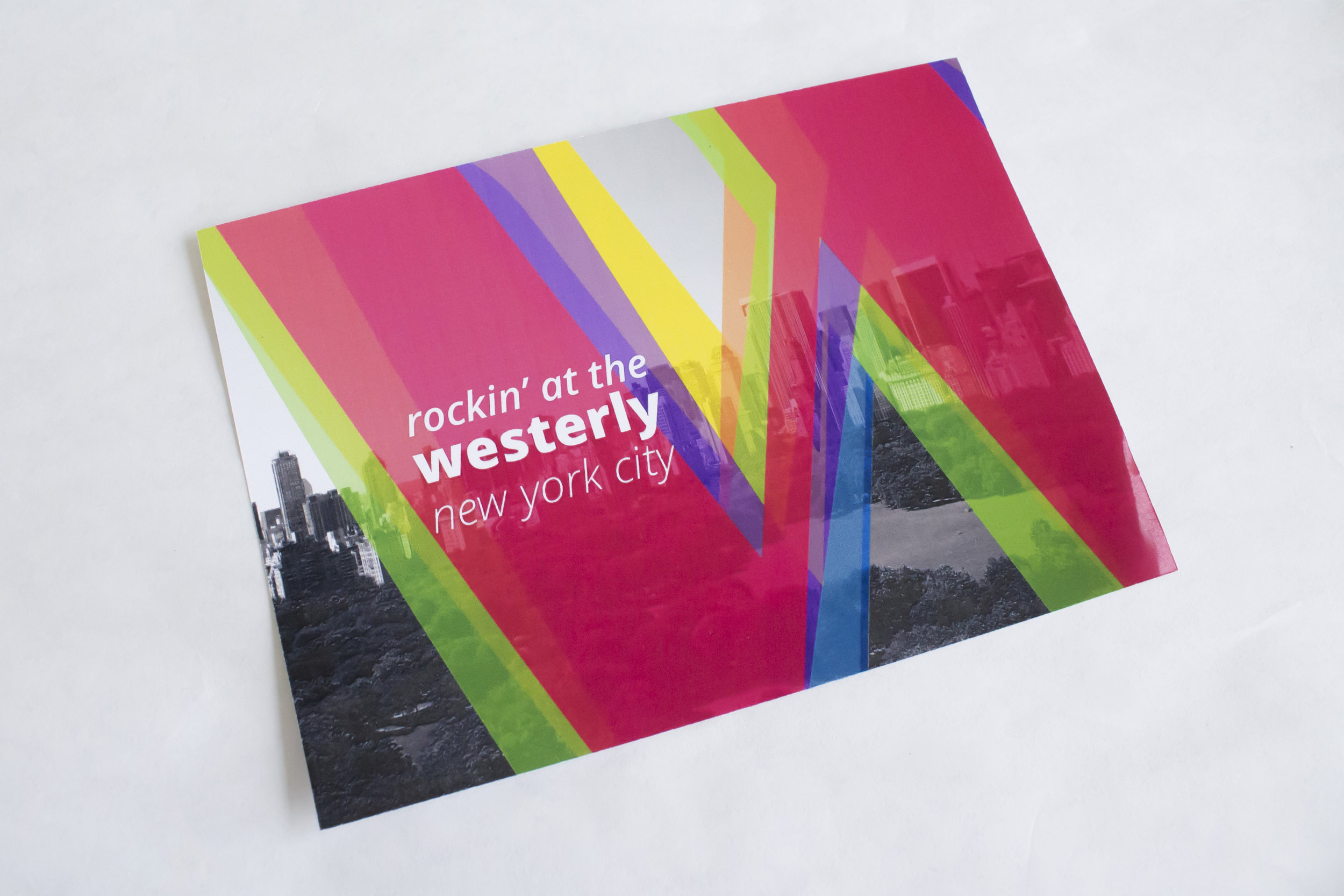 westerly_postcardFront.JPG