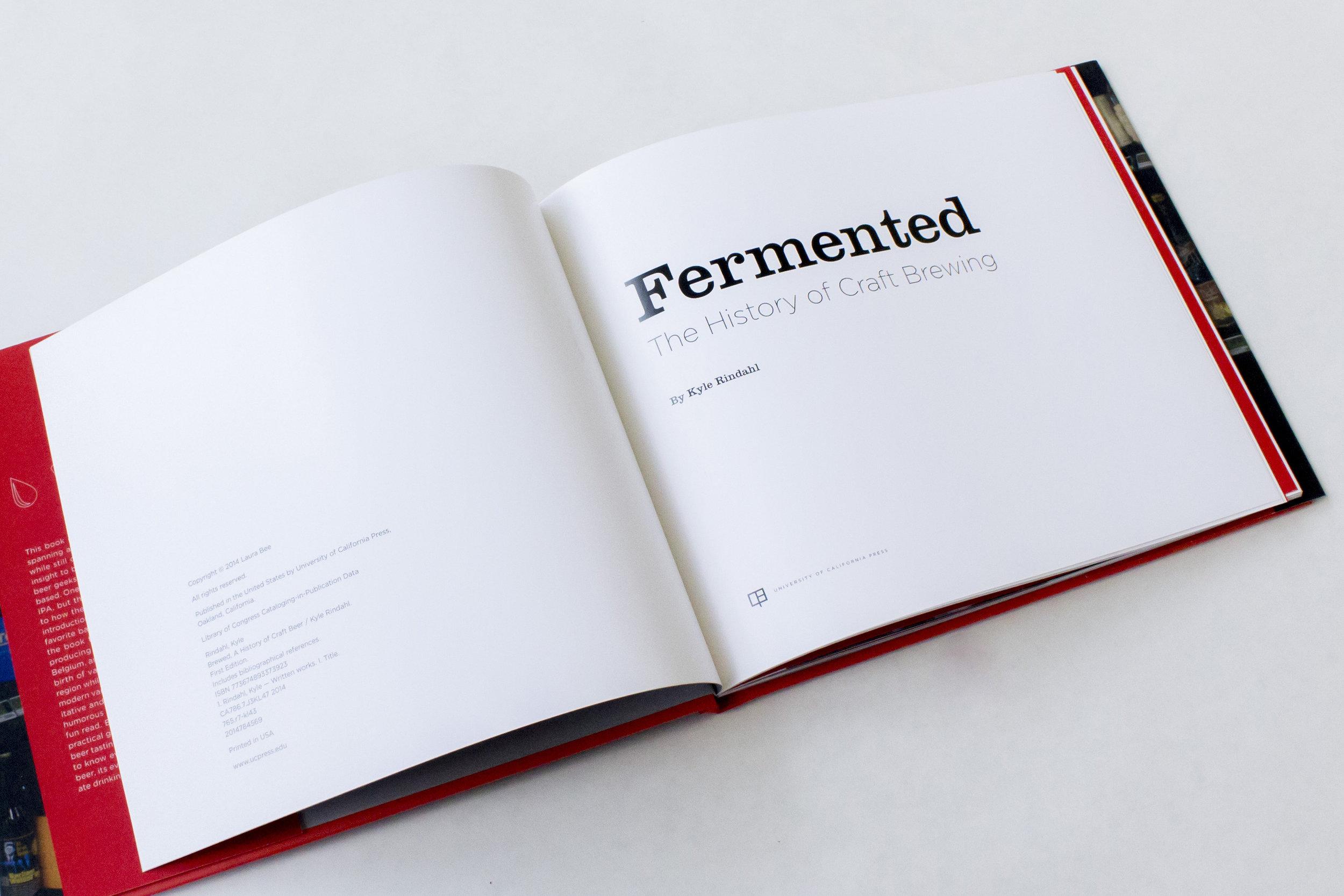 fermented_open.jpg