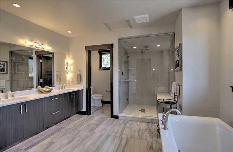 silverthorne master bath.jpg
