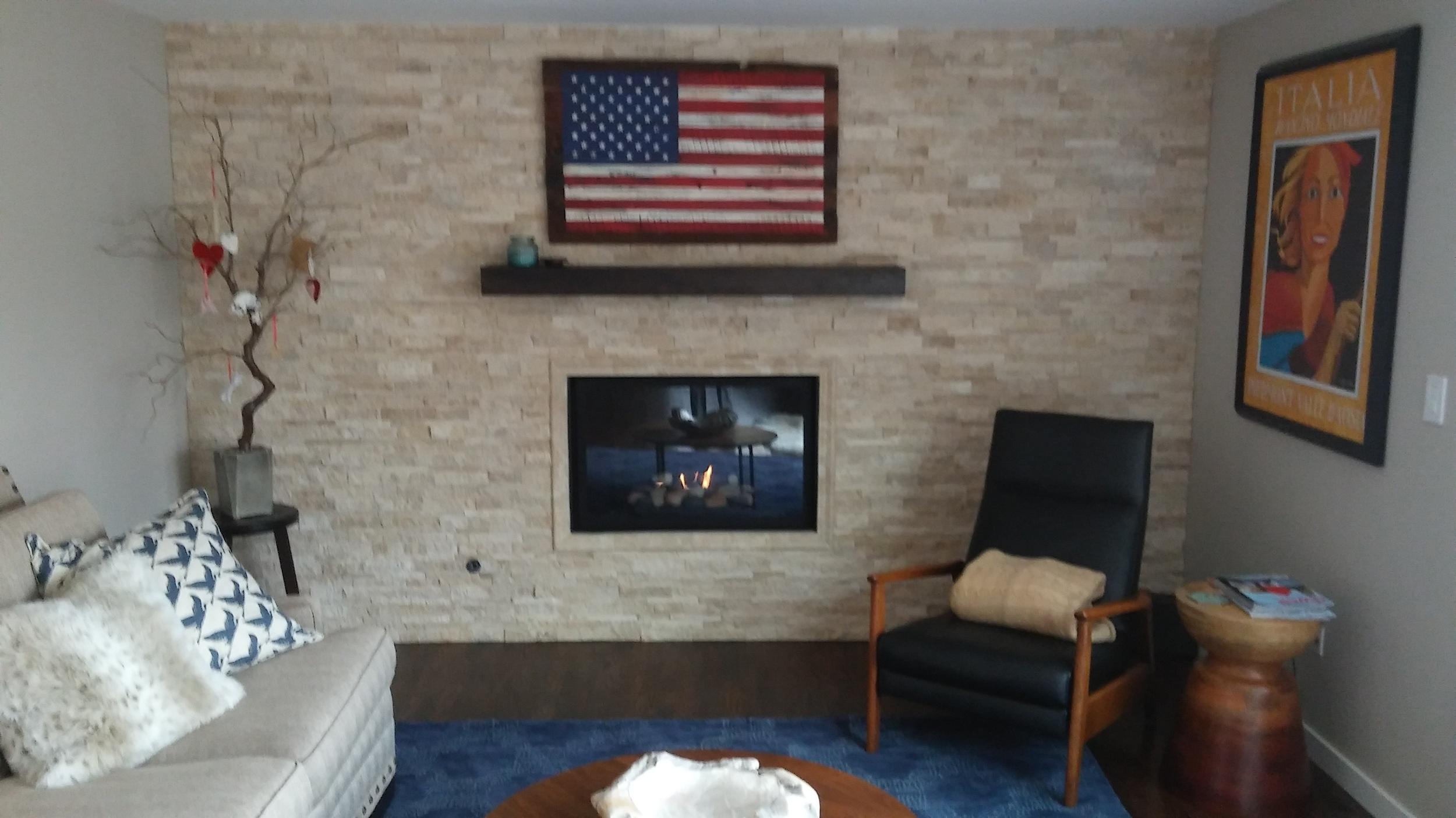 Tile Fireplace.jpg
