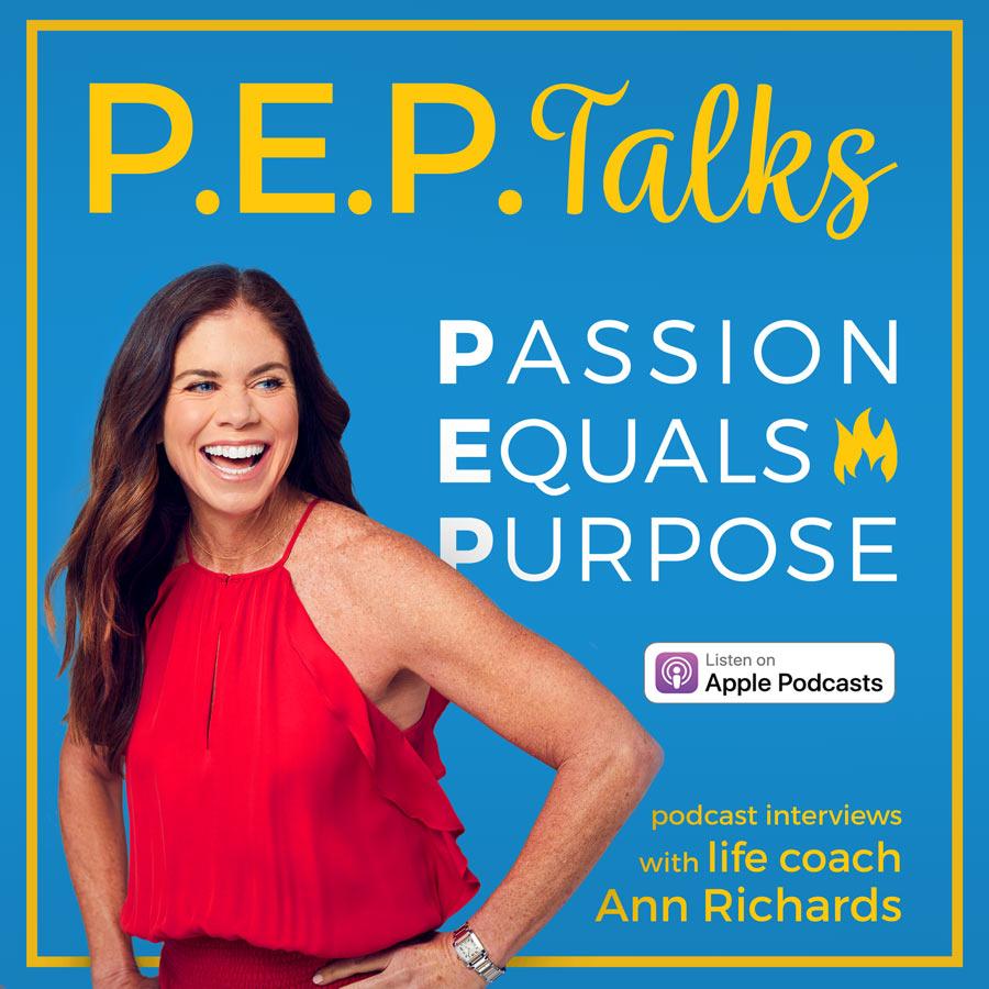 pep-podcast-03.jpg