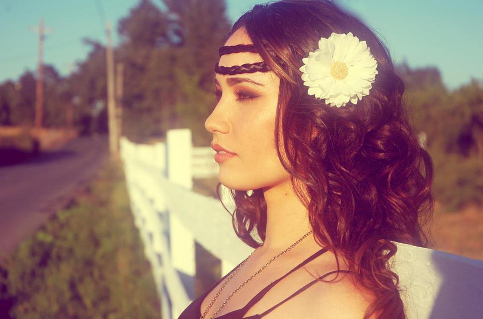 Christina Marie Photography