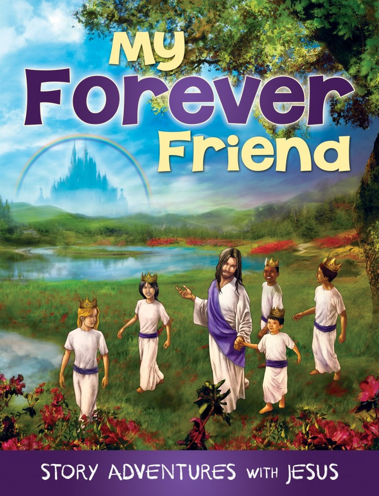 My_Forever_Friend_front-cover-768x1005.jpg