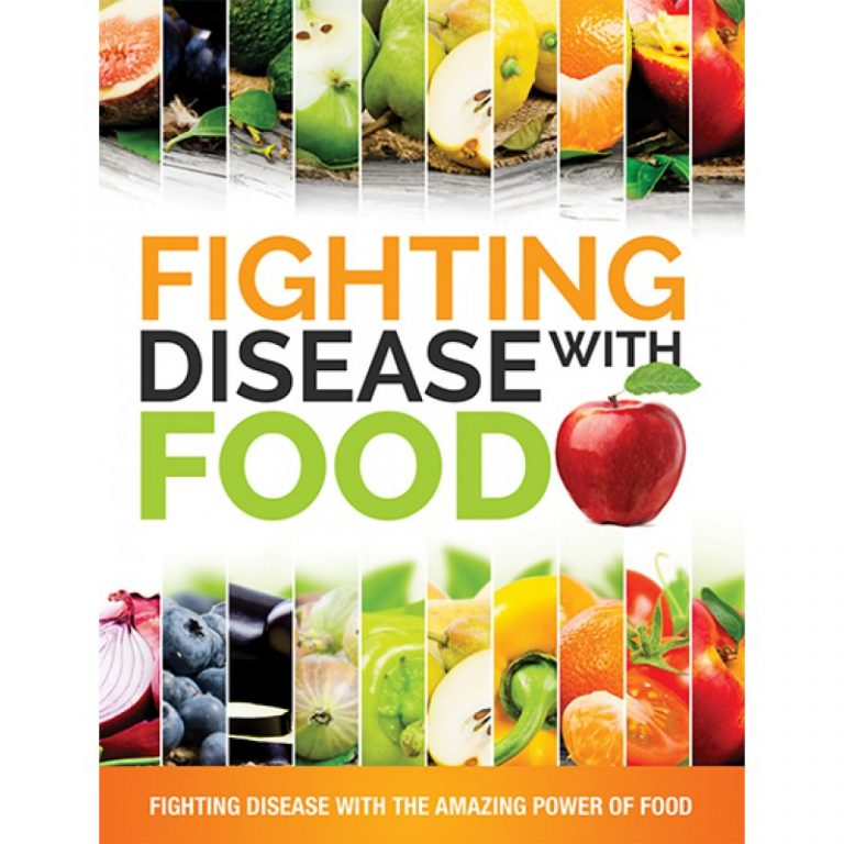 fighting_disease_with_food_-_small-768x768.jpg