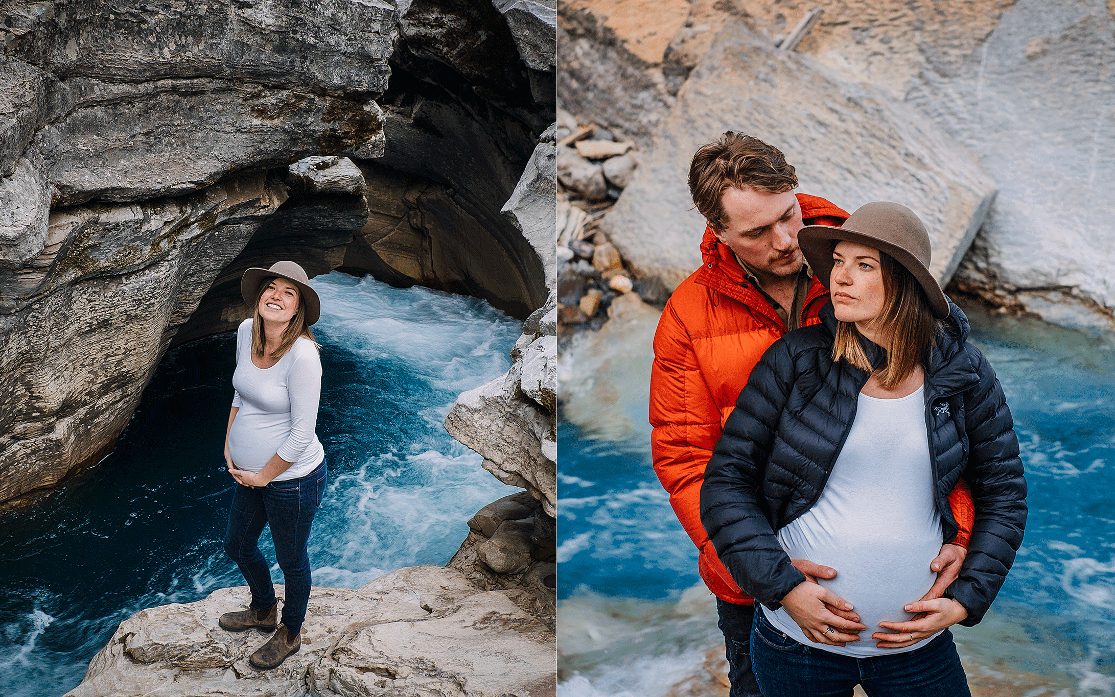 maternity - packages starting at $220
