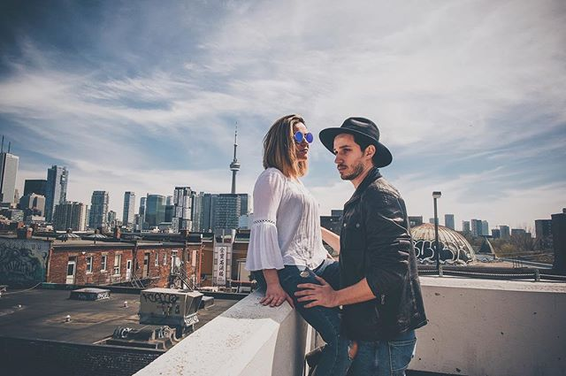Spent an awesome day in Toronto with some old* and new friends, all babes.. So naturally I forced them to pose for me in various locations through out the city. I always love spending time with other artistic souls. It was such a pleasure to feed off their creative vibes. what a fun day! 👌 *young #adventure #the6ix #bpmag #theglobewanderer #getoutstayout #visualsoflife #visualsgang #theoutbound #camp4pix #peoplescreatives #ventureout #letswander #simplyadventure #natgeolandscapes #ourplanetdaily #teamtravellers #momentwide #makemoments #acreativevisual #doyouskrwt #createexploretakeover #momentlens #artofvisuals #awesupply #wanderlust #wanderer