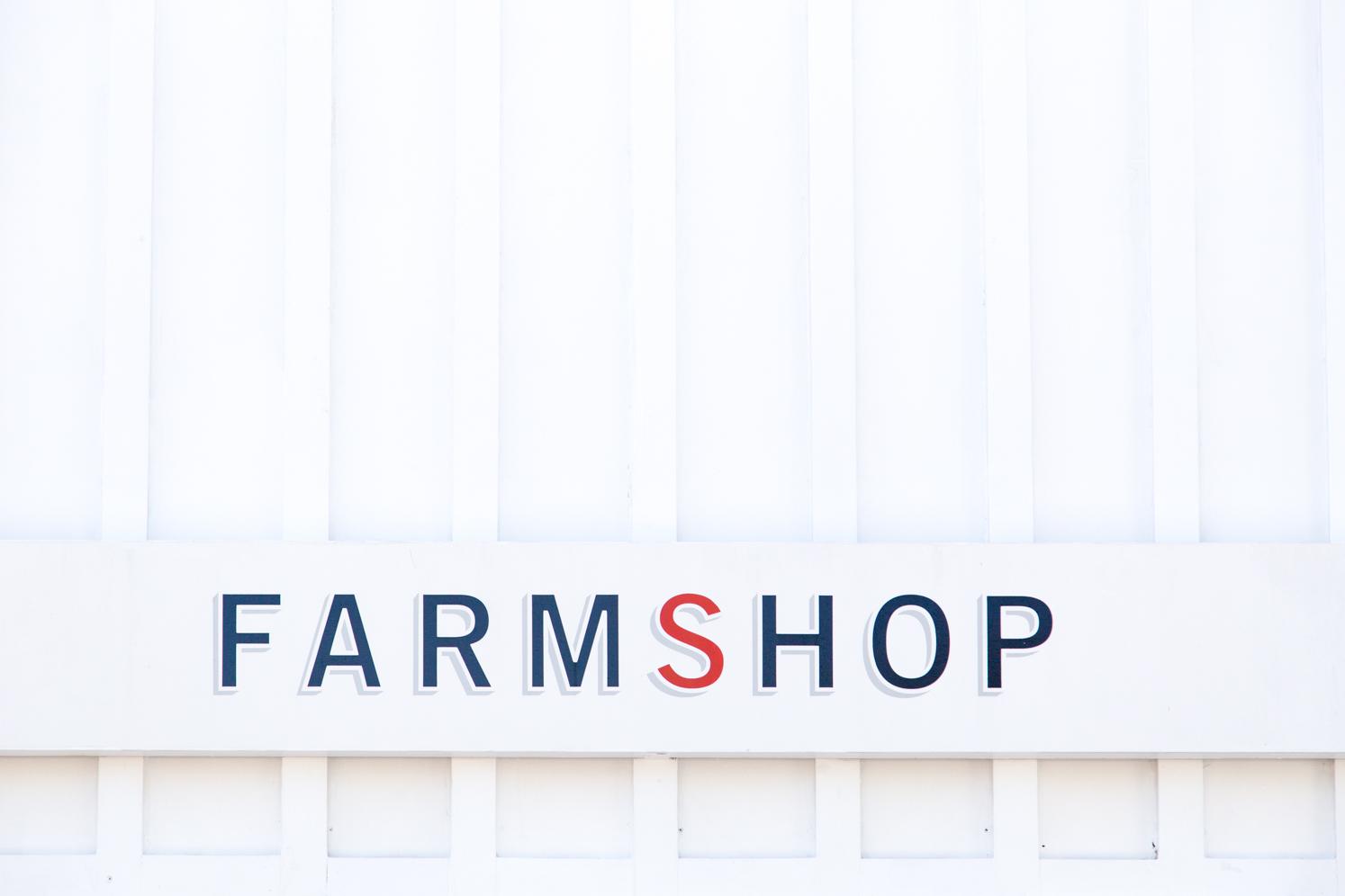 FarmShopBrentwood-8.jpg