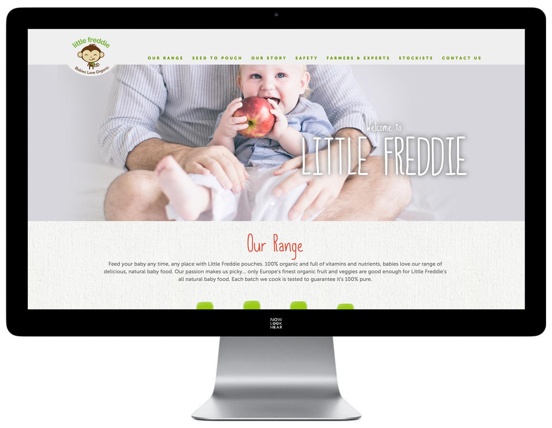 www.littlefreddie.com