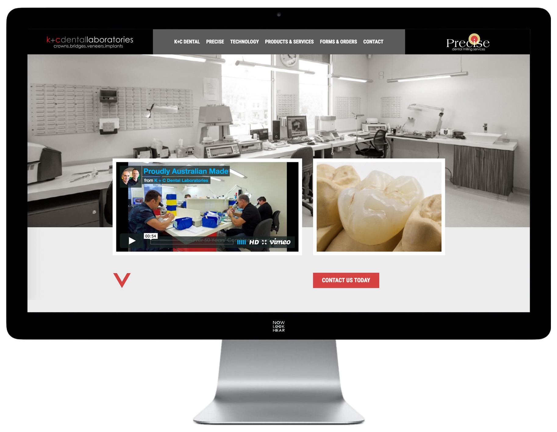www.kcdental.com.au