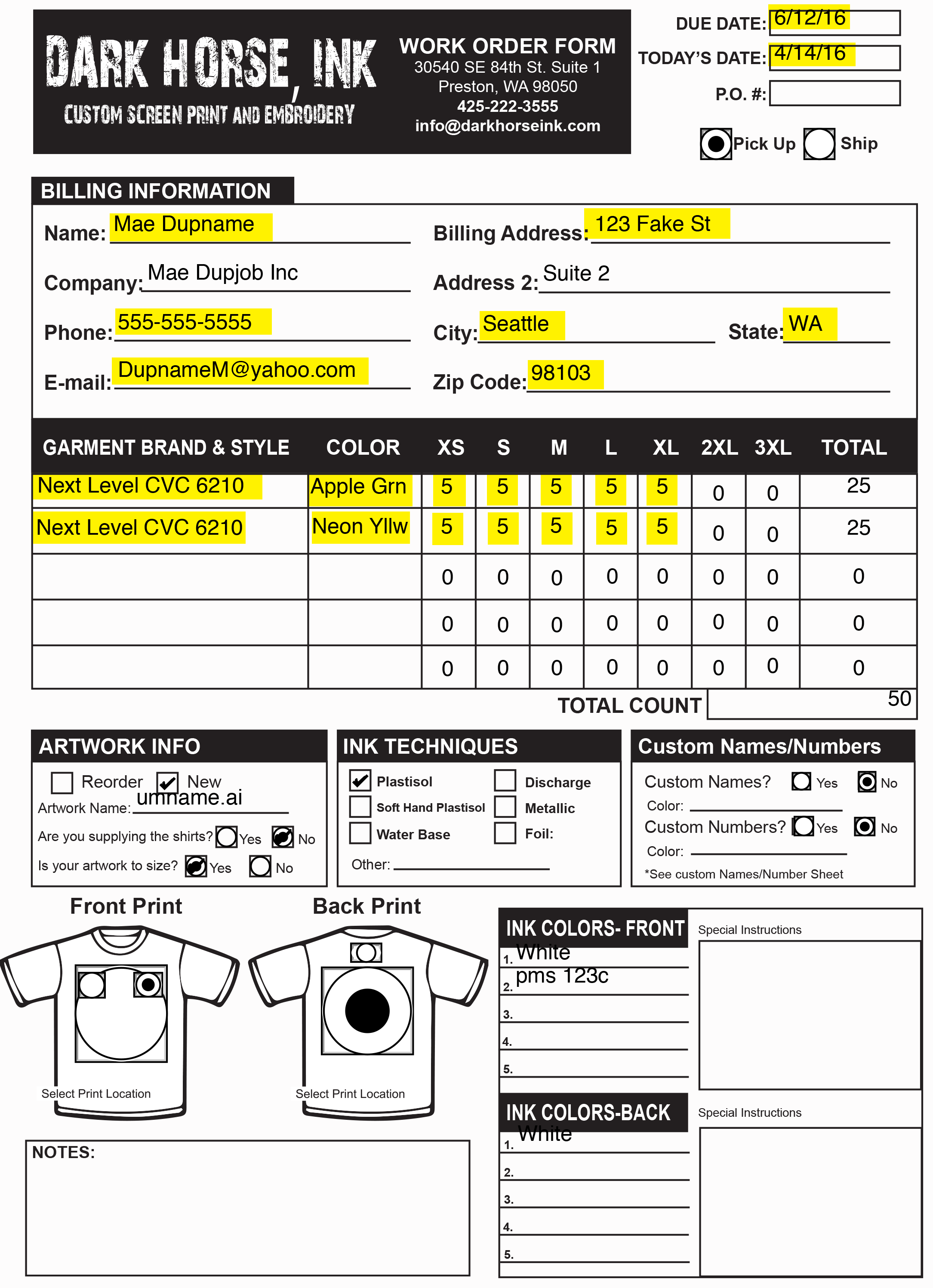 Work Order Form sample.png