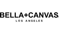 Bella-Canvas-Logo.jpg
