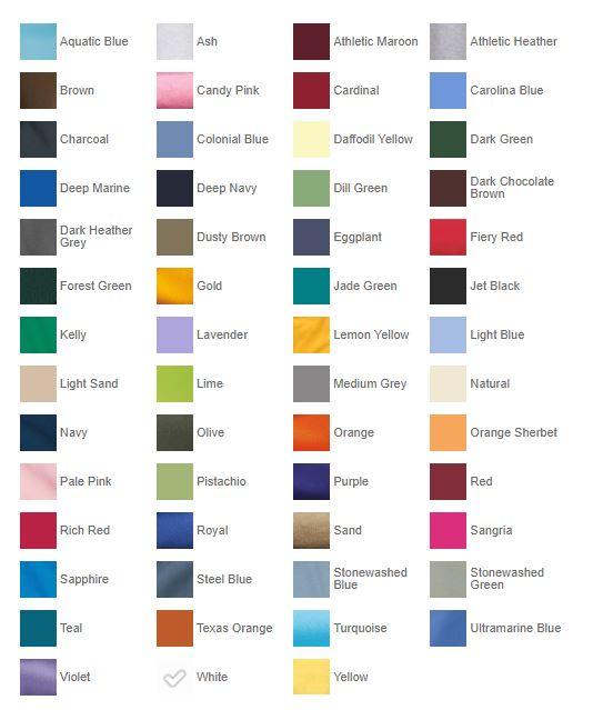 PC61 color chart.JPG