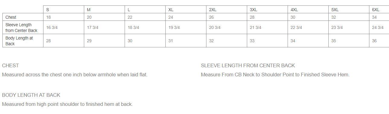 PC61 product measurements.JPG