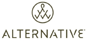 Alternative Logo.jpg