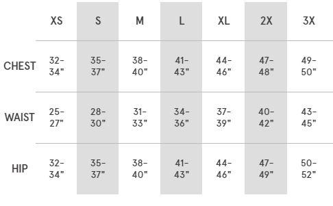 AA9595 size chart 2.JPG