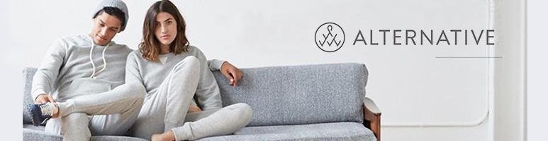 alternative couch.jpg