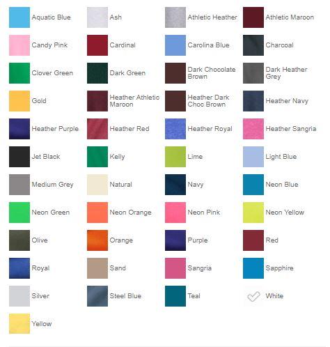 PC54 colors.JPG