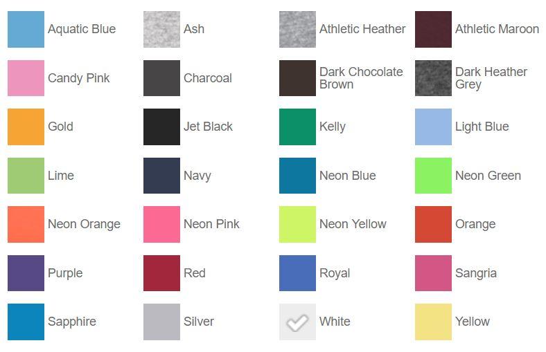 Lpc54 color chart.JPG