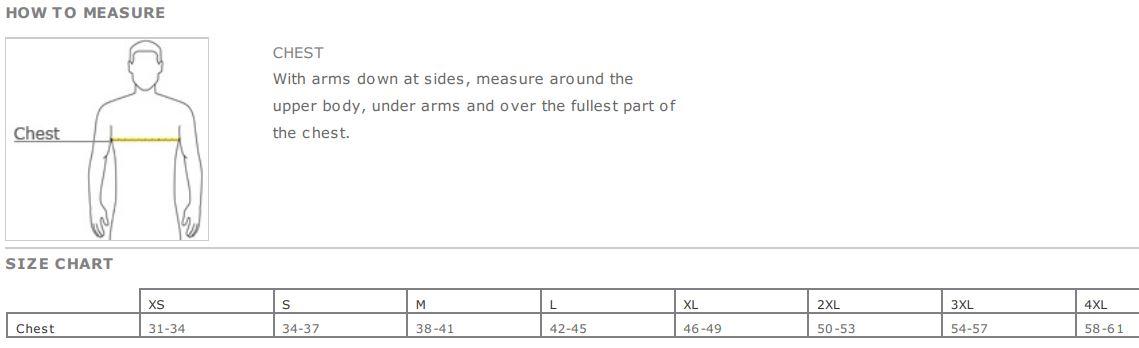 bc3001 size chart.JPG