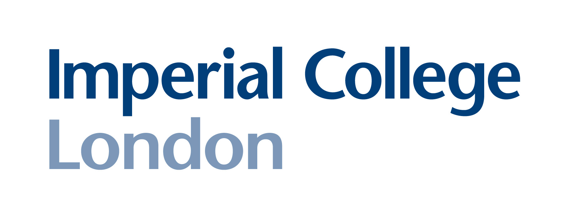 http://wwwf.imperial.ac.uk/business-school/