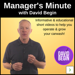 Managers Minute Promo.png