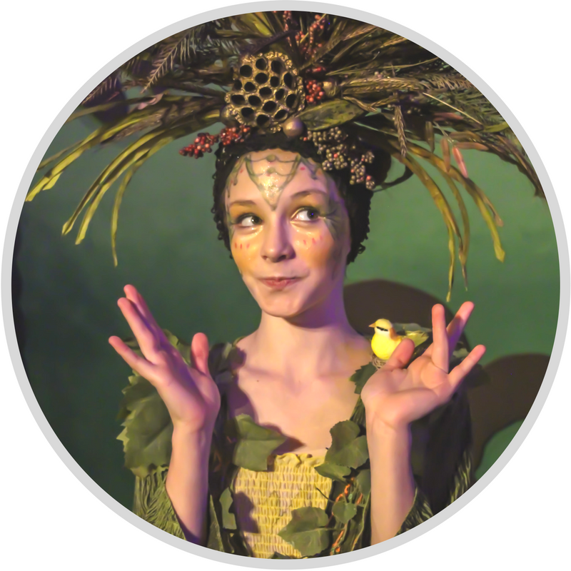 Theatre (5).png