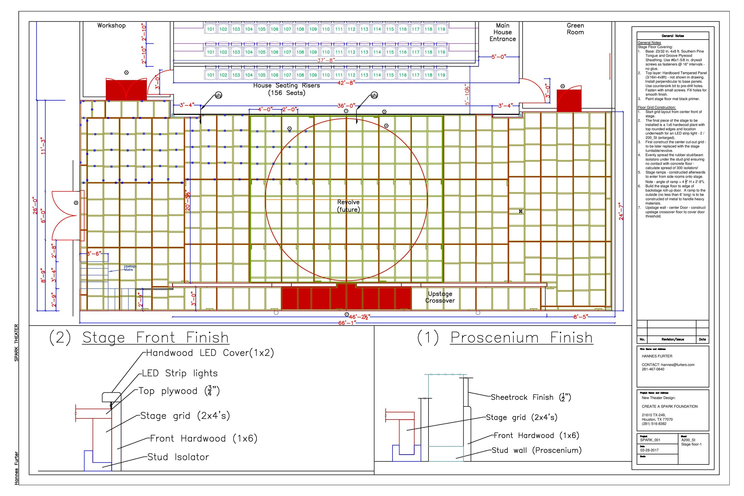 1 Spark Theatre_Basic Layout_04-10-17-Stage Floor-page-001.jpg