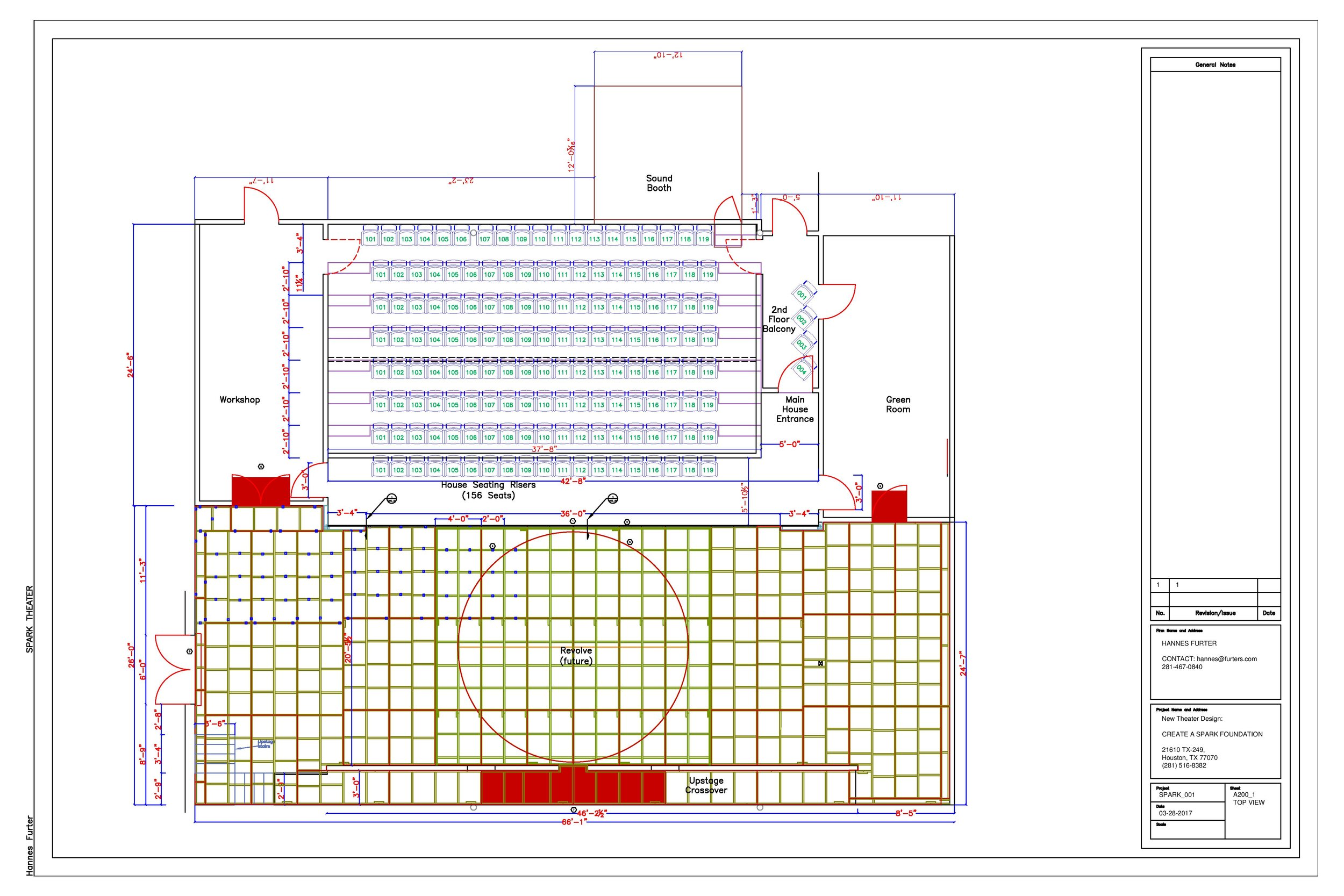 5Spark Theatre_Basic Layout_04-10-17-TOP VIEW-page-0051.jpg