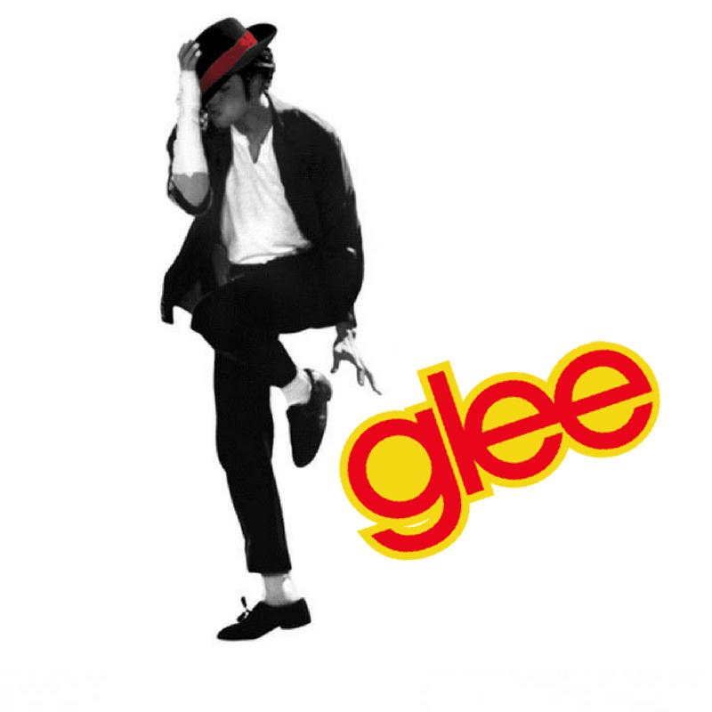 MJ Glee.png