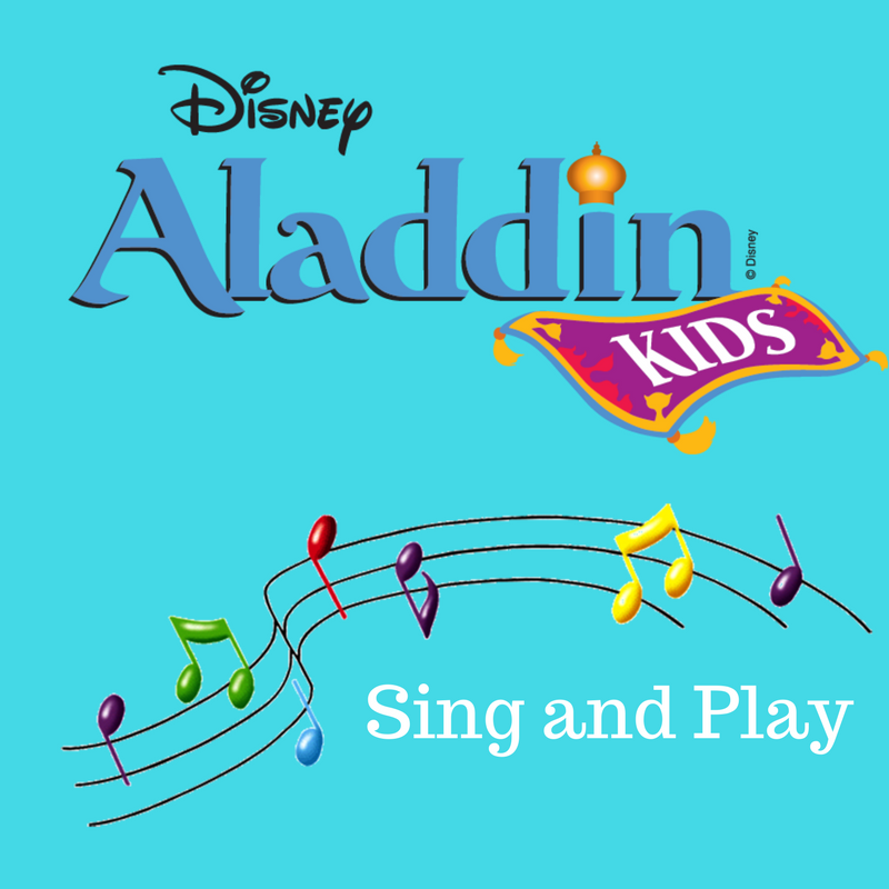 Sing and Play.png