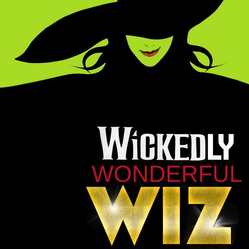 Wickedly Wonderful Wiz.png