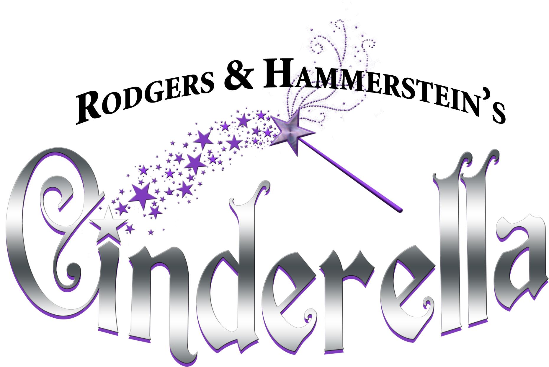 Cinderella_Logo_Color.jpg