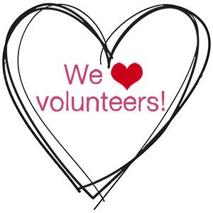We Love Volunteers.jpg