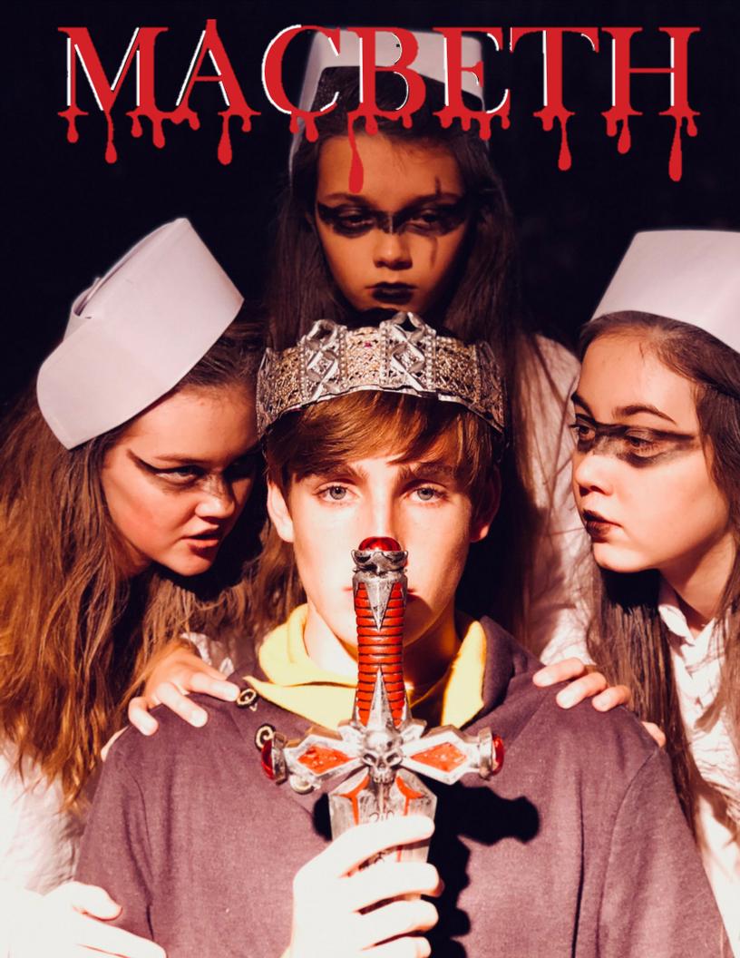 Macbeth (1).png