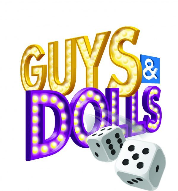 GUYS-AND-DOLLS-e1503428234640.jpg