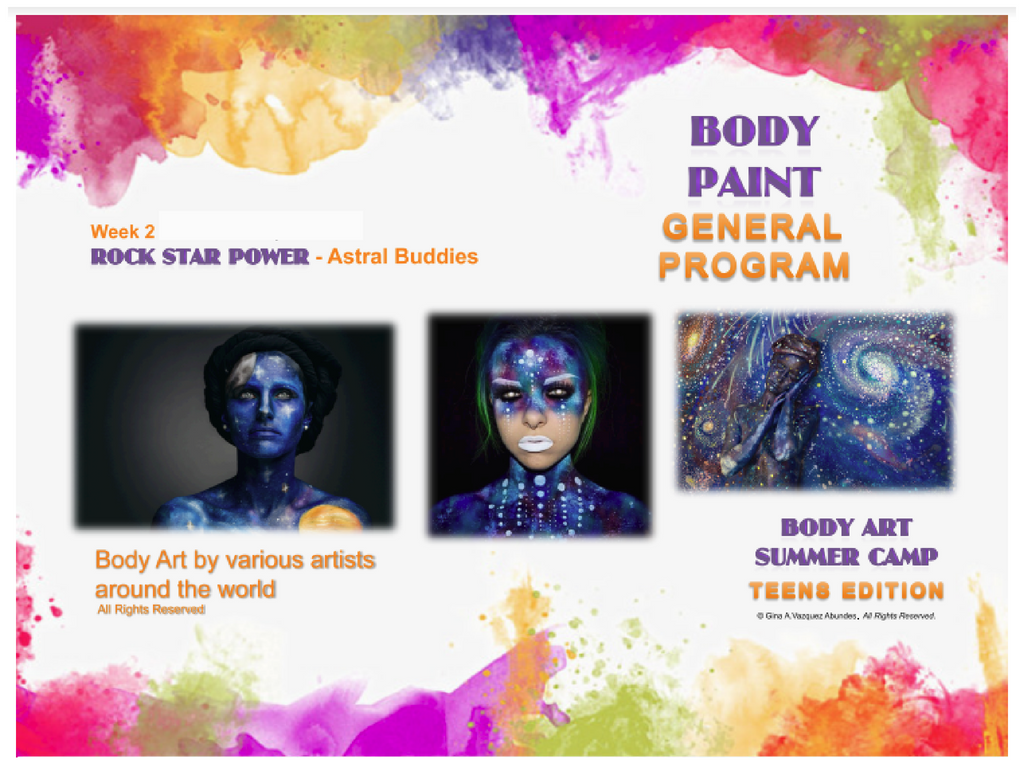 Body Paint Week 3.png