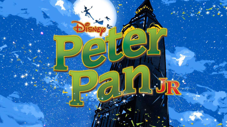 1506546076-peter_pan_jr_tickets.jpg