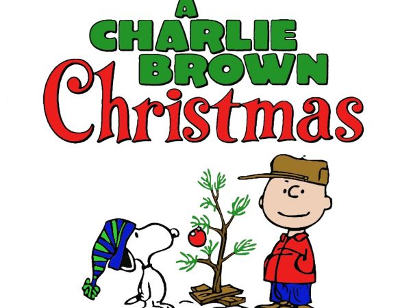 charlie_brown_christmas_program_logo.jpg