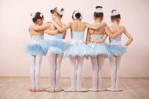princess dance.jpg