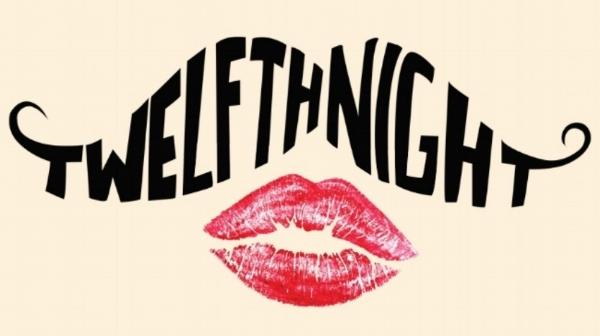 twelfth_night_884_497.jpg