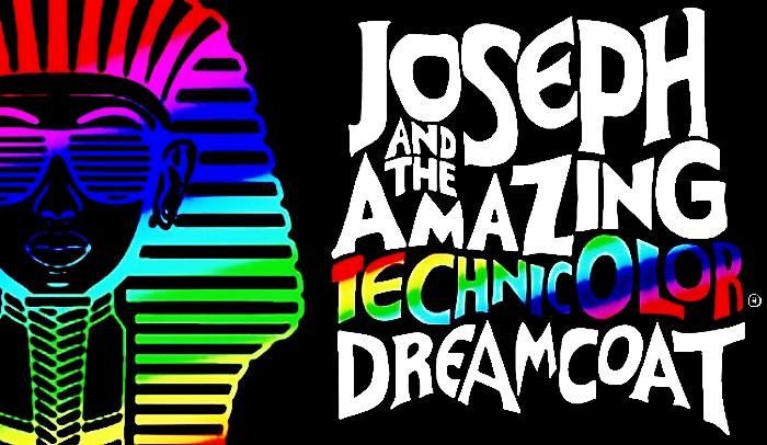 Joseph-Auditions.jpg